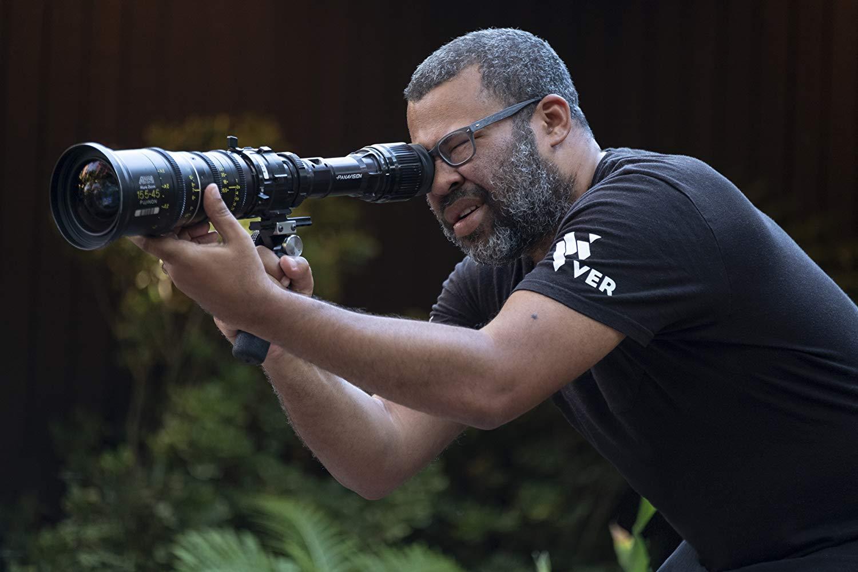 Director - Jordan Peele