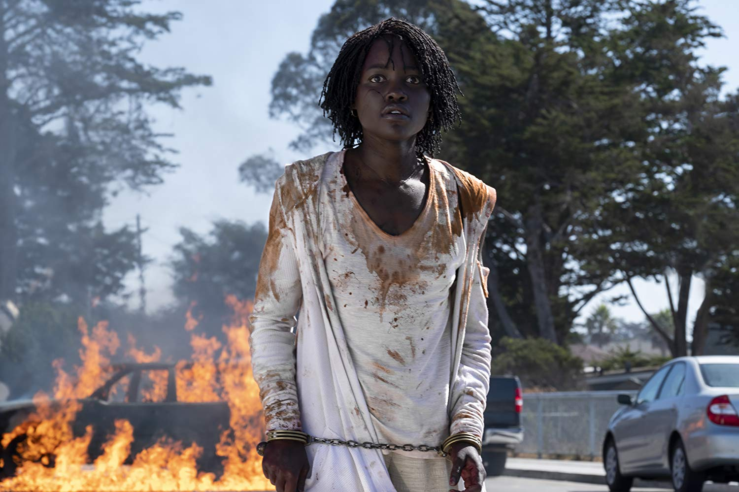 Jordan Peele's Rise To Reign In The Field Of Horror