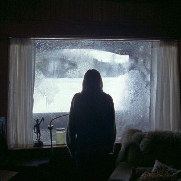 the-lodge-movie