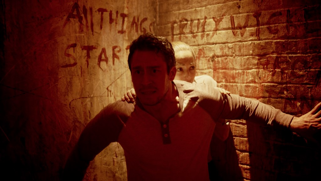 havana-darkness-2019-horror-movies-ranked-from-worst-to-best