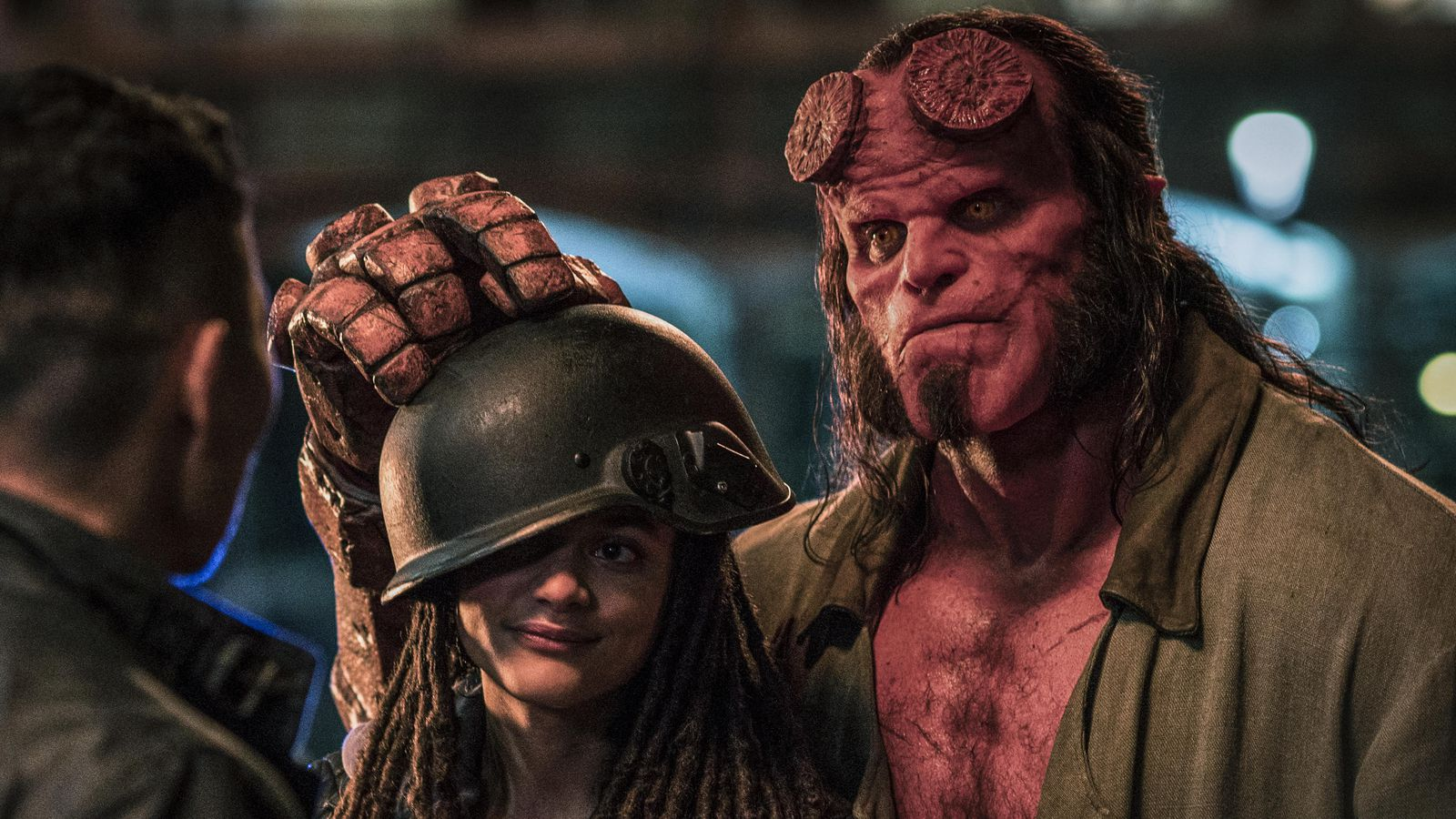 hellboy-2019-all-horror-movies-ranked-from-worst-to-best-cultural-hater