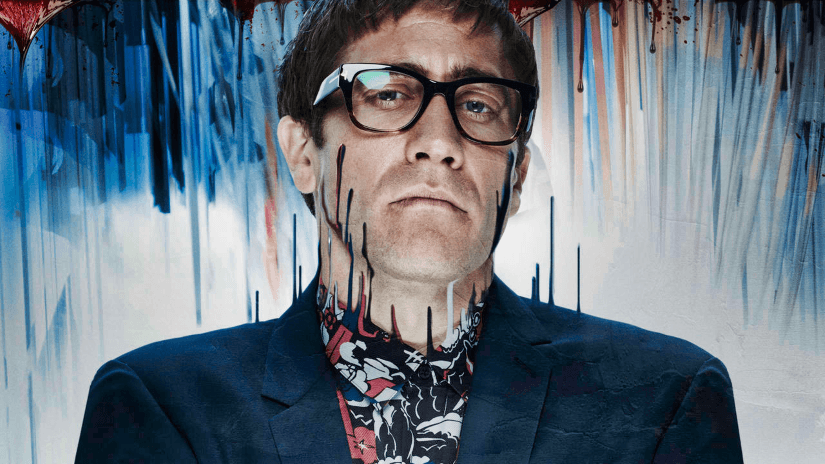 velvet-buzzsaw-2019-horror-movies-ranked-from-worst-to-best