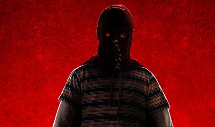 Brightburn (2019) movie review Cultural Hater