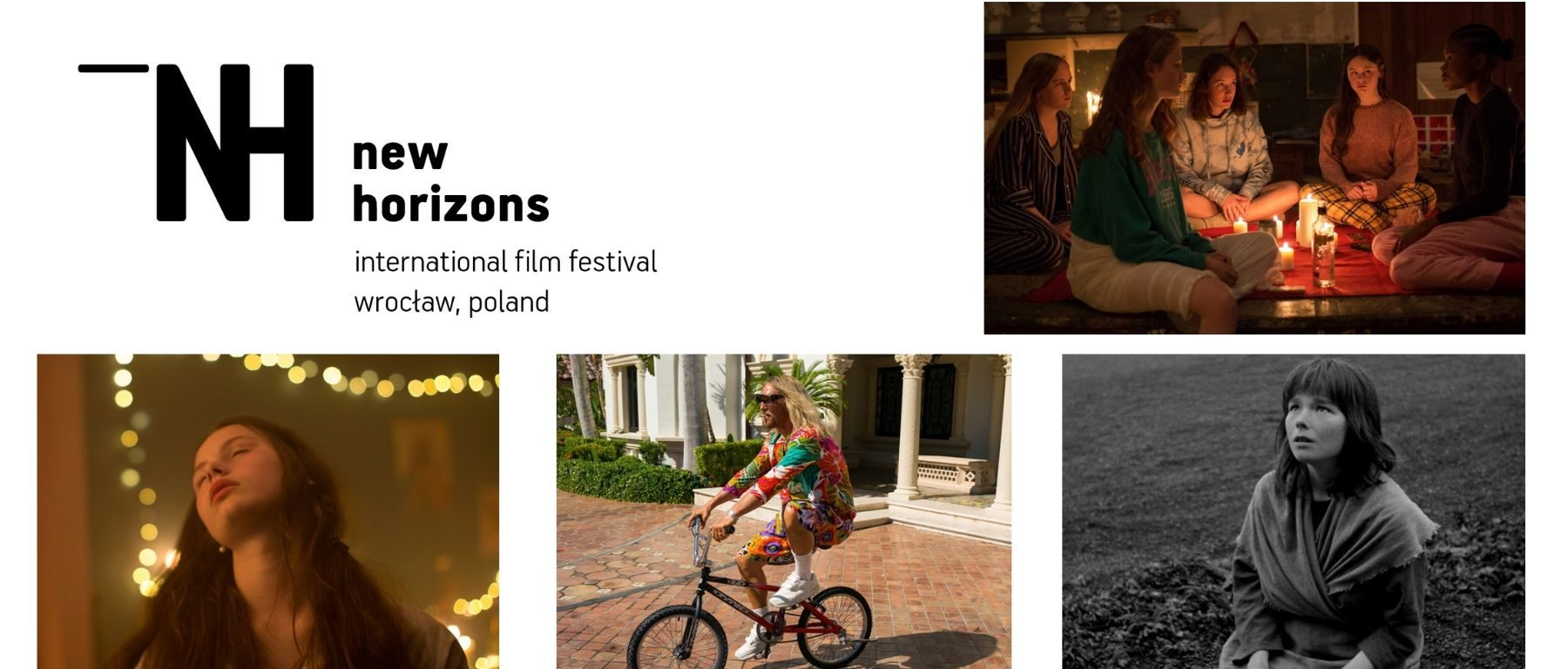 new horizons international film festival by cultural hater