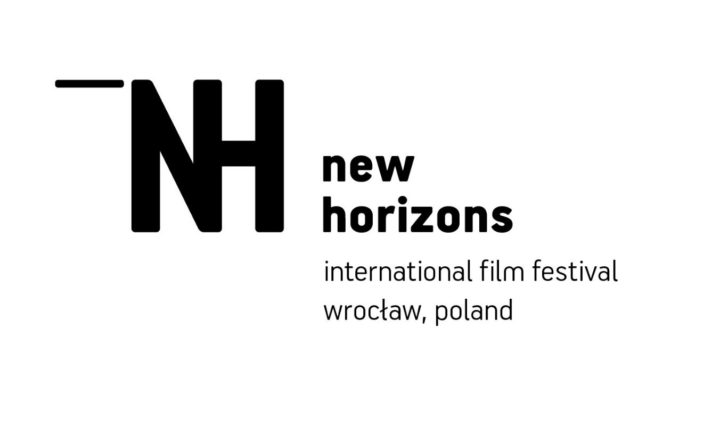 New Horizons International Film Festival 2019 - Cultural Hater