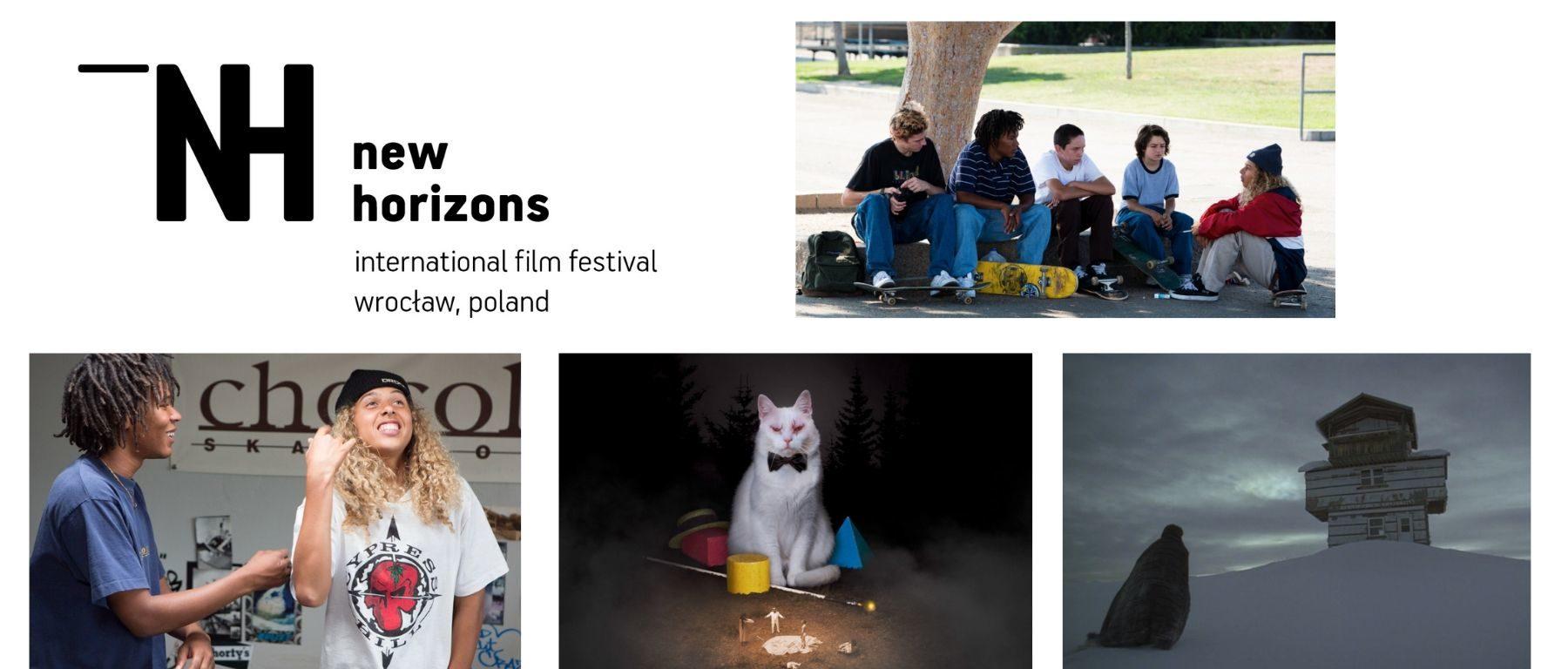 new horizons international film festival 2019