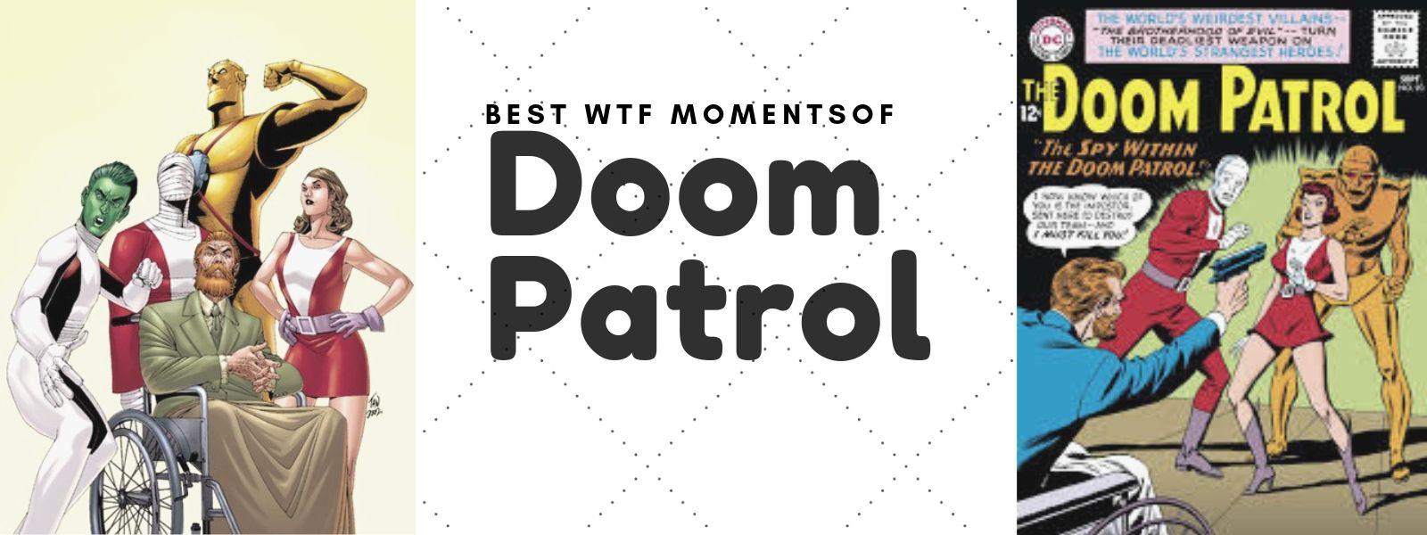 doom-patrol-header-image-dc-comics