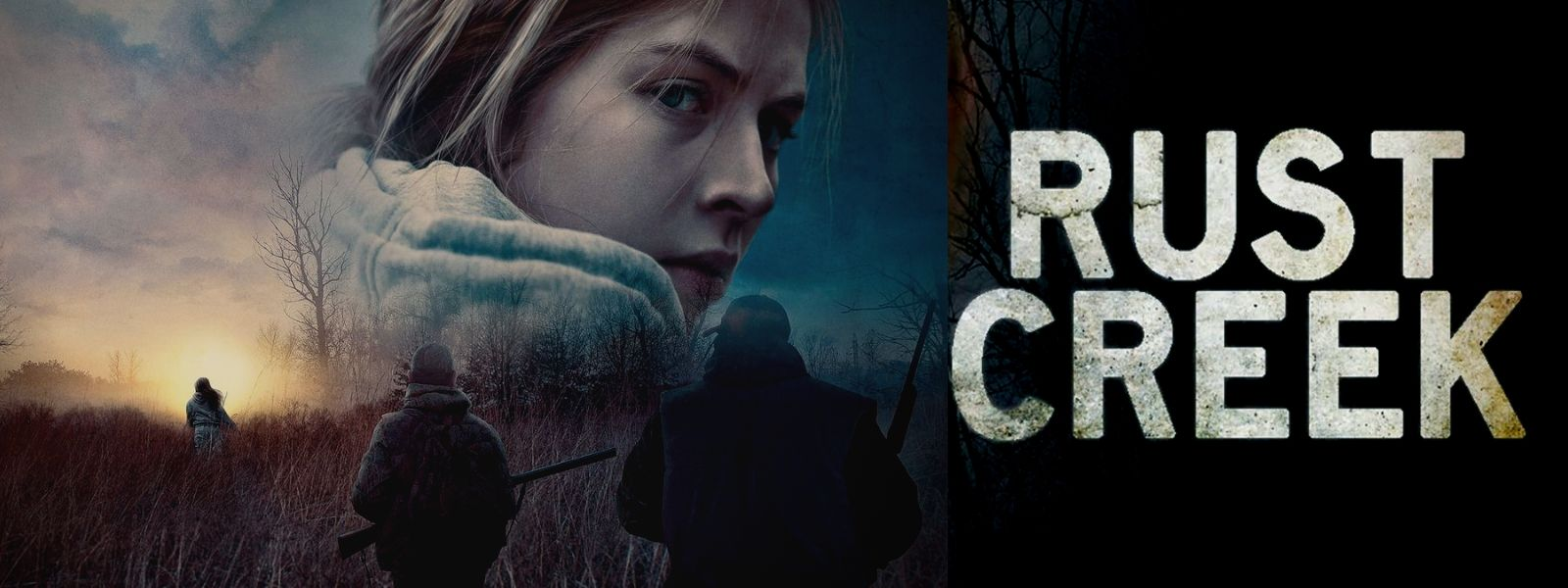 Image from Rust Creek (2019)