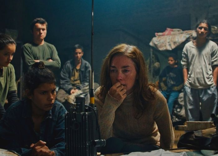 monos-2019-movie-alejandro-landes