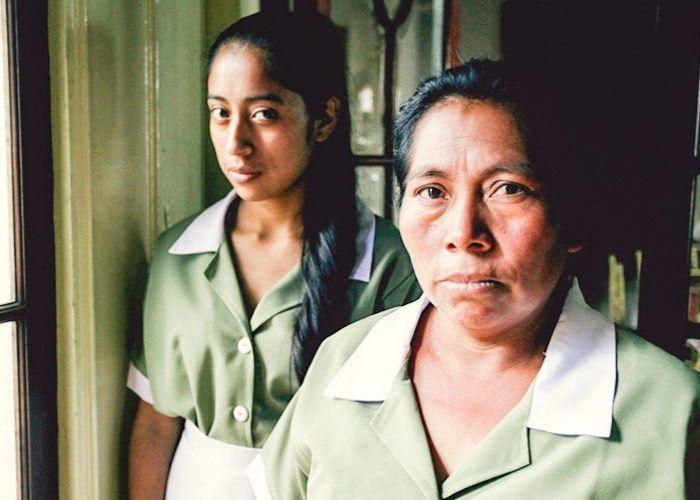la-llorona-cultural-hater-guatemala