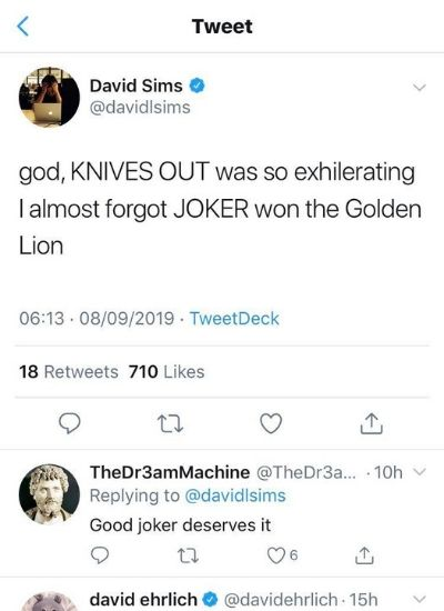 knives-out-twitter-reaction