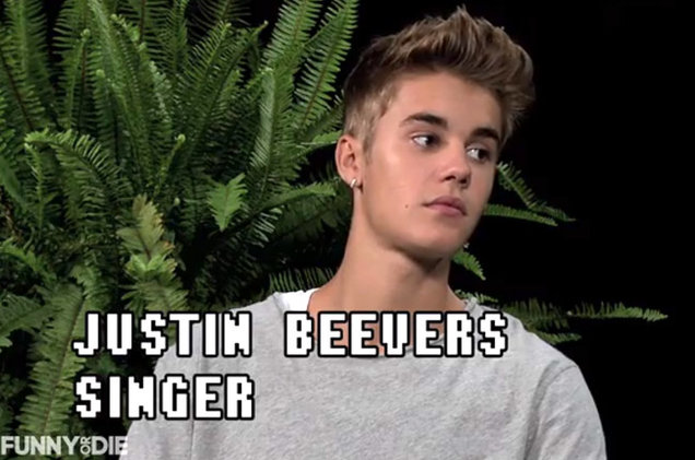 between-two-ferns-justin-bieber-meme
