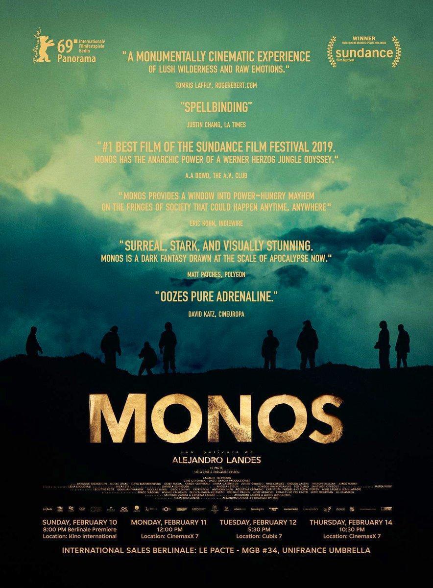 monos-2019-poster