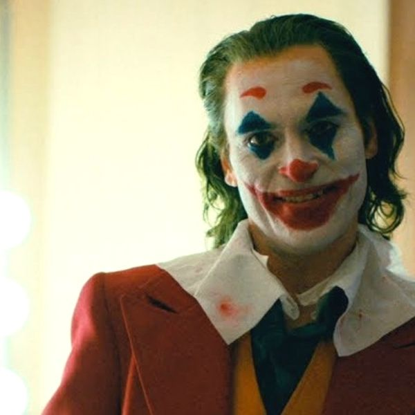 joker-movie-still