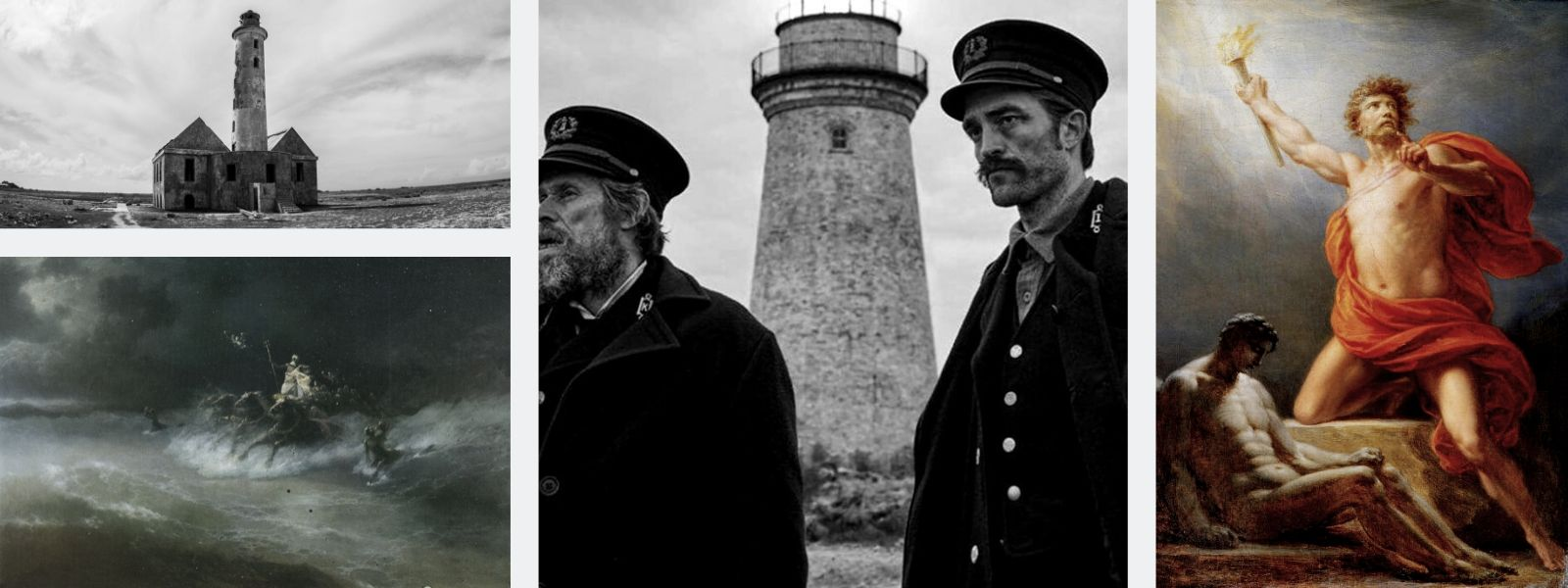 the-symbolism-of-the-lighthouse-2019