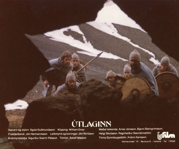 outlaw-the-saga-of-gisli-1981