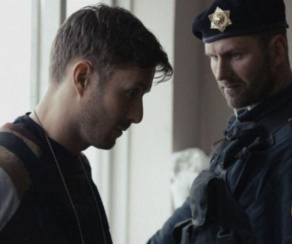 brave-mens-blood-2014-icelandic movie