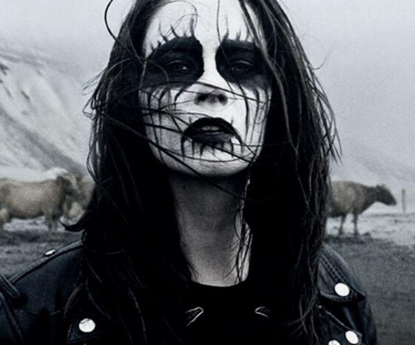 metalhead-icelandic-film-poster