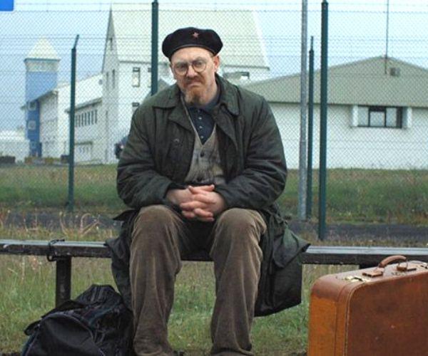 mr-bjarnfreðarson-icelandic movie