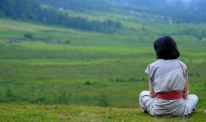 red-phallus-bhutanese-drama-movie-2018