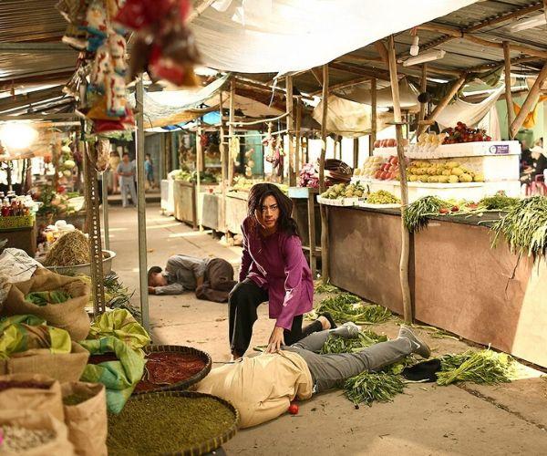 van-veronica-ngo-furie-vietnamese-movie