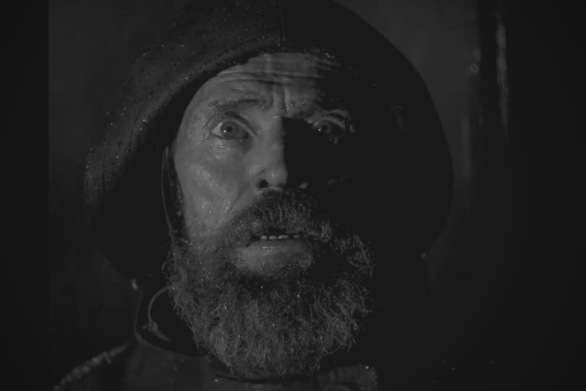 willem-dafoe-the-lighthouse-movie-review
