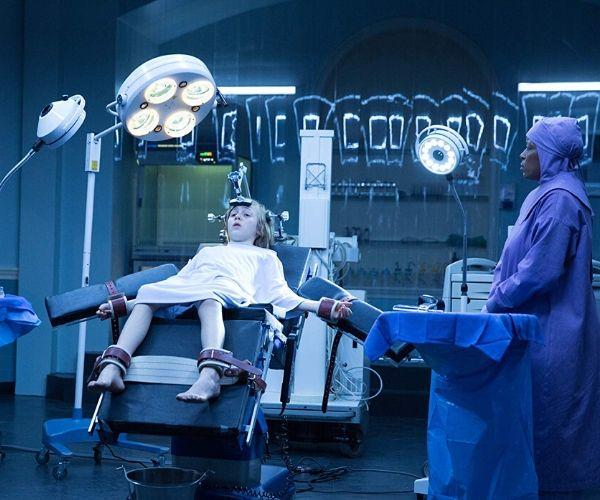 eli surgery scene horror movie
