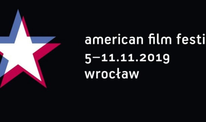 American film festival in wrocław cultural hater