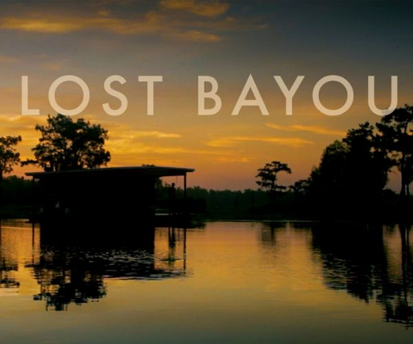 lost-bayou-2019-film-review
