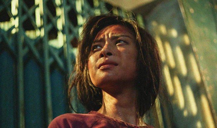 furie-2019-vietnamese-movie