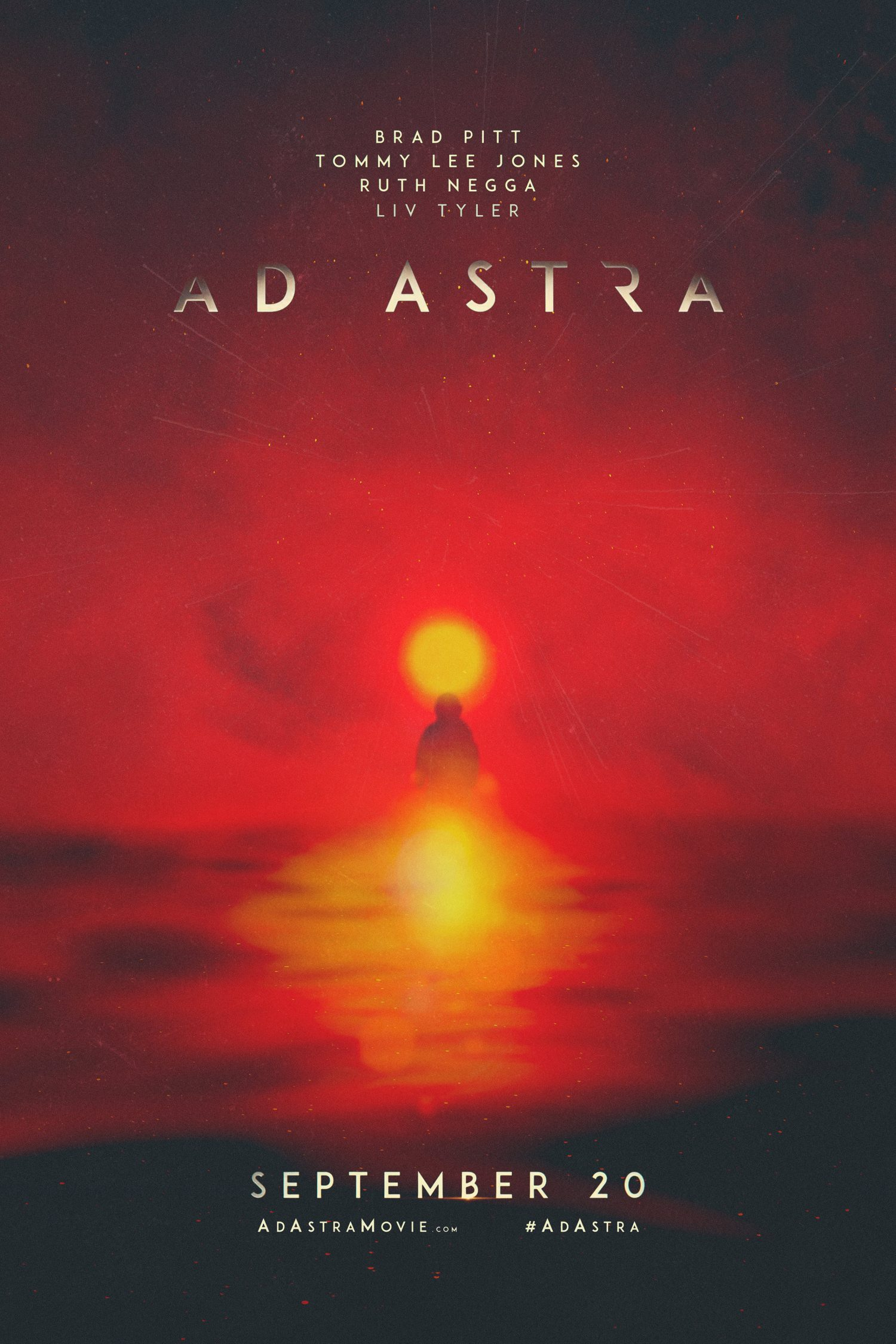 ad-astra-art-poster