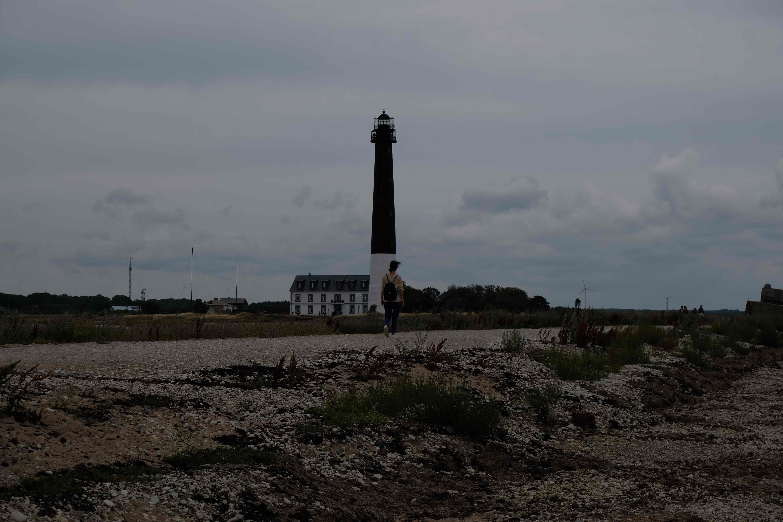 sorve-lighthouse-photo-kajetan-wyrzykowski