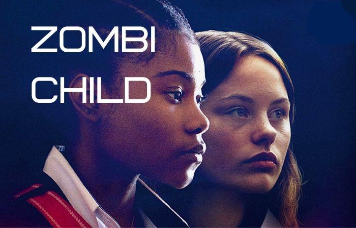 best-movie-of-2019-zombi-child-french-thriller