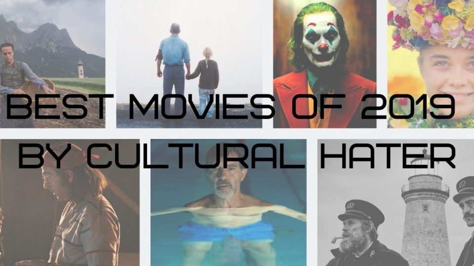 best-movies-of-2019-by-cultural-hater