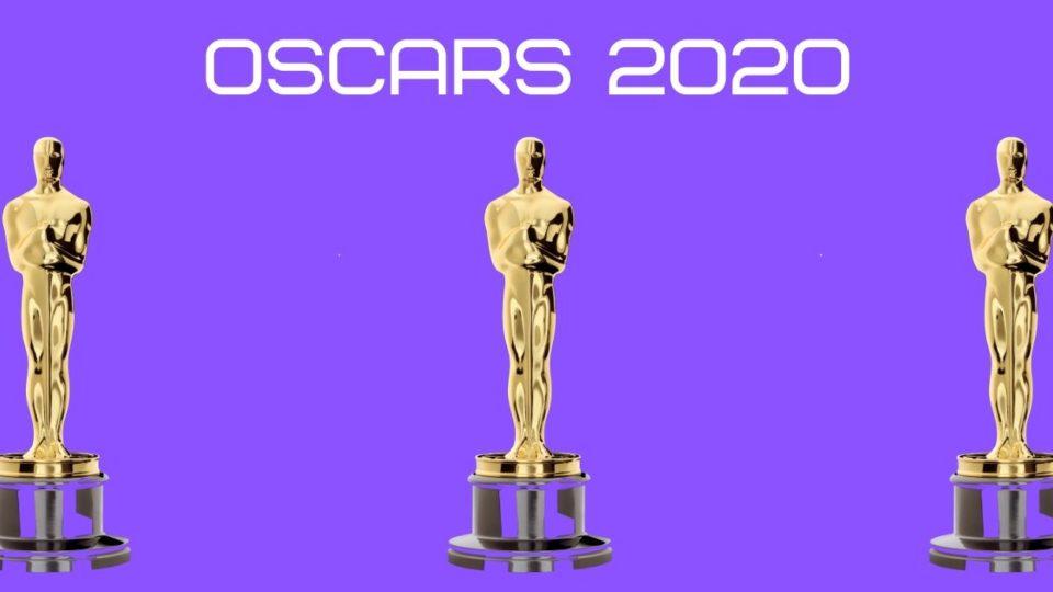 oscars-2020