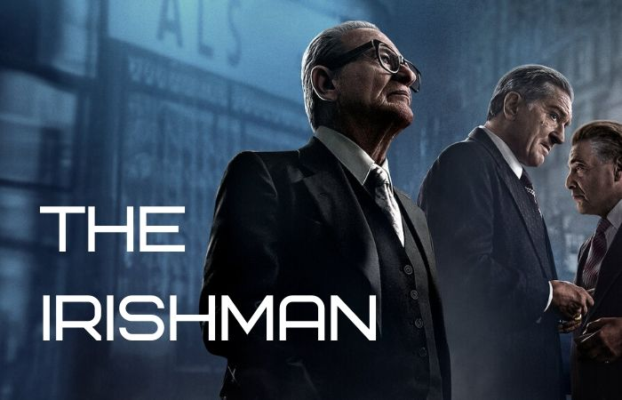 best-movie-of-2019-the-irishman-scorsese-netflix