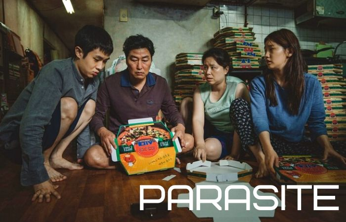 best-movie-of-2019-parasite-bong-joon-ho