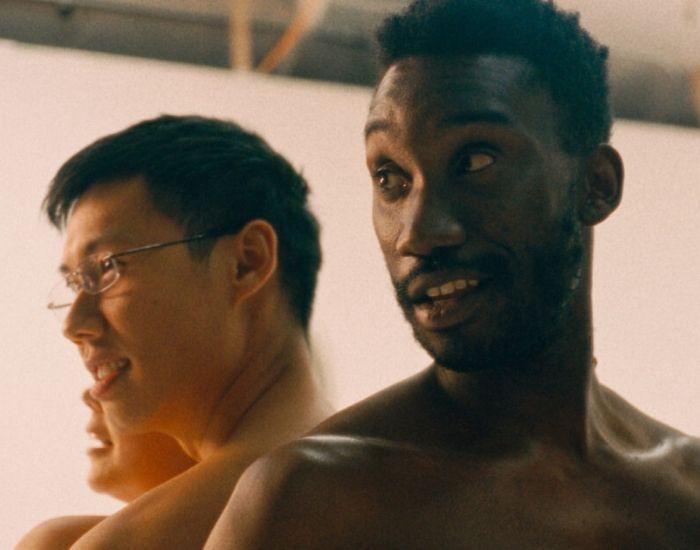 mope (2019) movie still