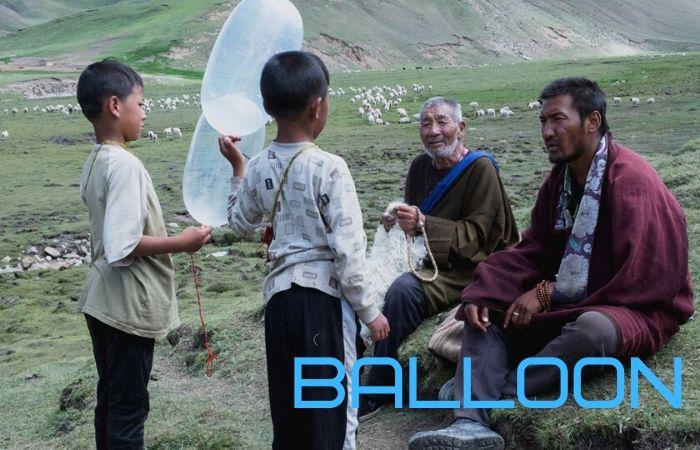 best-movie-of-2019-balloon-chinese-tibetan-indie-drama