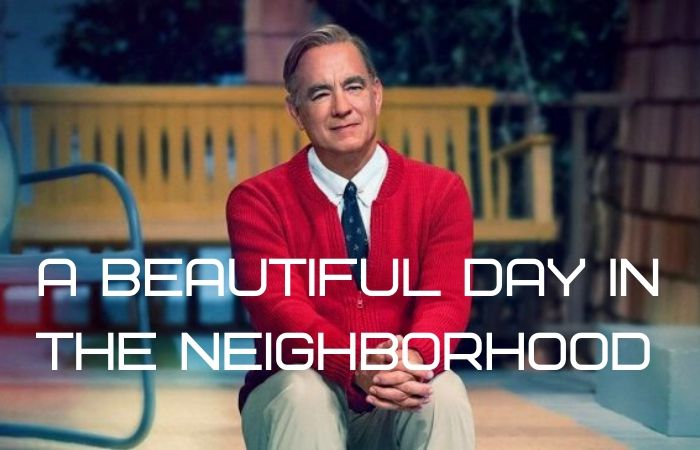 best-movie-of-2019-a-beautiful-day-in-the-neighborhood-tom-hanks-drama