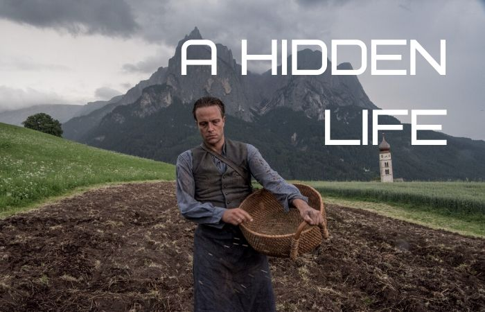 best-movie-of-2019-a-hidden-life