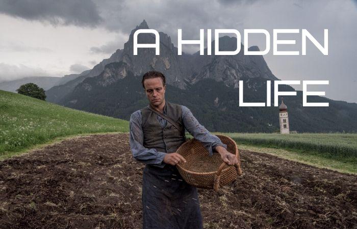 best-movie-of-2019-a-hidden-life