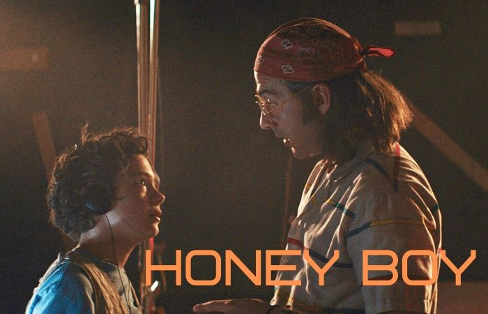 best-movie-of-2019-honey-boy