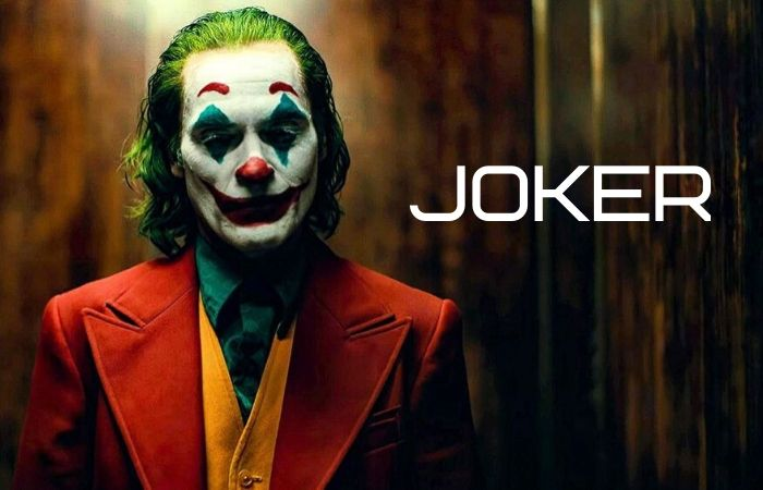 best-movie-of-2019-joker