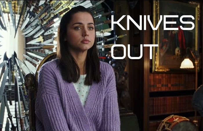 best-movie-of-2019-knives-out