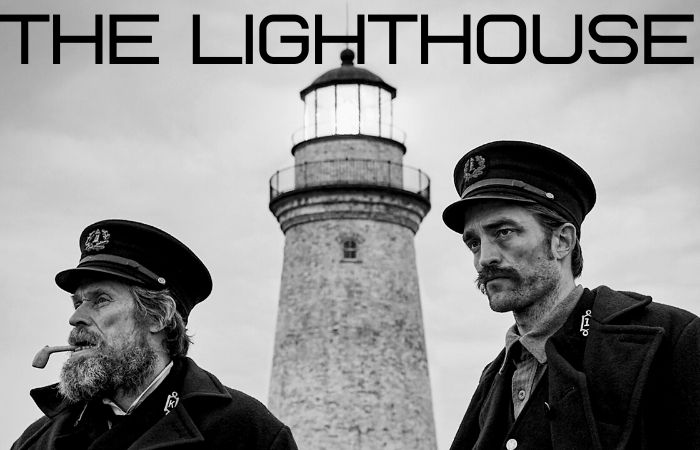 best-movie-of-2019-the-lighthouse
