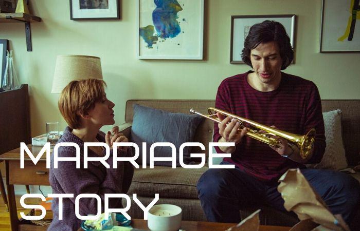 best-movie-of-2019-marriage-story-netflix