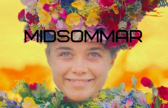 best-movie-of-2019-midsommar-horror