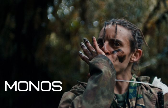 best-movie-of-2019-monos-colombian-movie