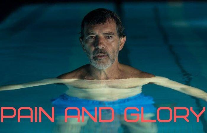 best-movie-of-2019-pain-and-glory-almodovar-movie
